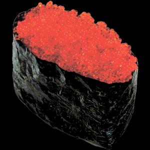 Тобико гункан