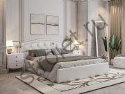 Кровать Мягкая Верона