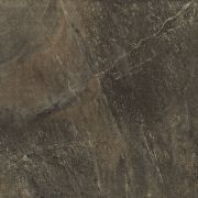 Дженезис Меркури Браун керамогранит натур рет 60х60