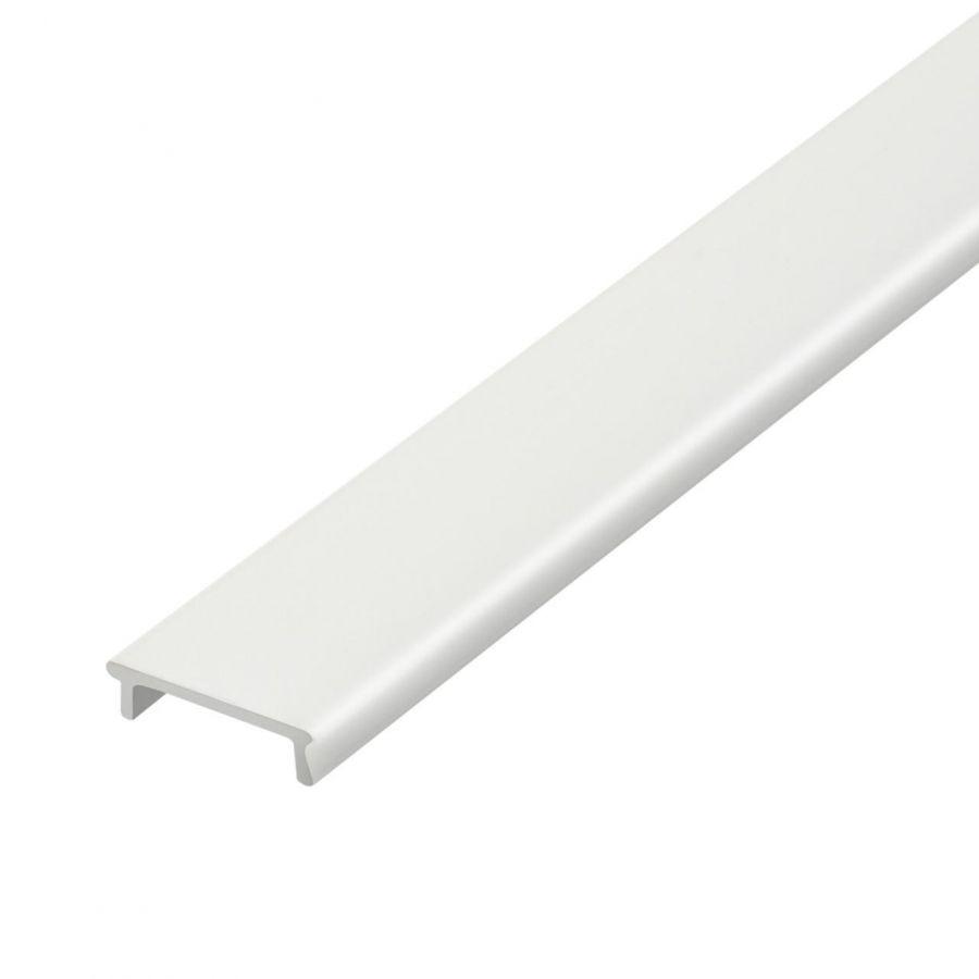 Рассеиватель (UL-00004057) Uniel UFE-R13 Clear 200 Polybag