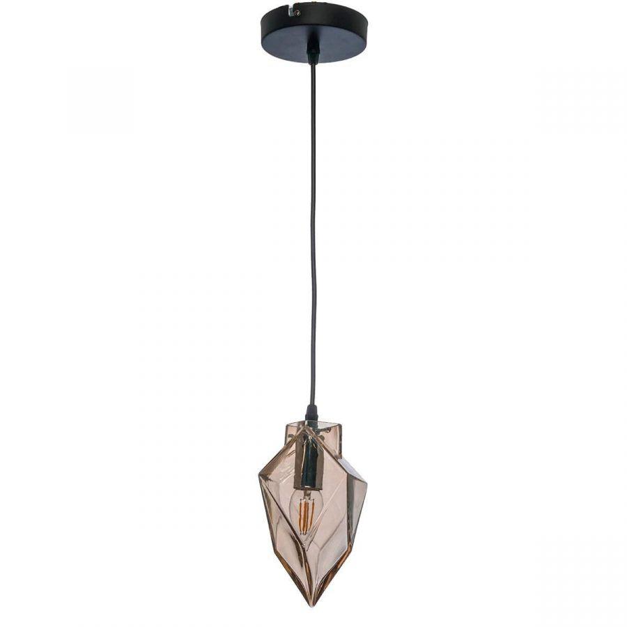 Подвесной светильник Vele Luce Cassiopea VL1154P01
