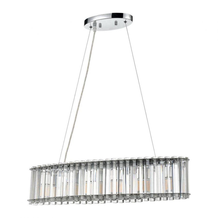 Подвесной светильник Vele Luce King VL2173P06