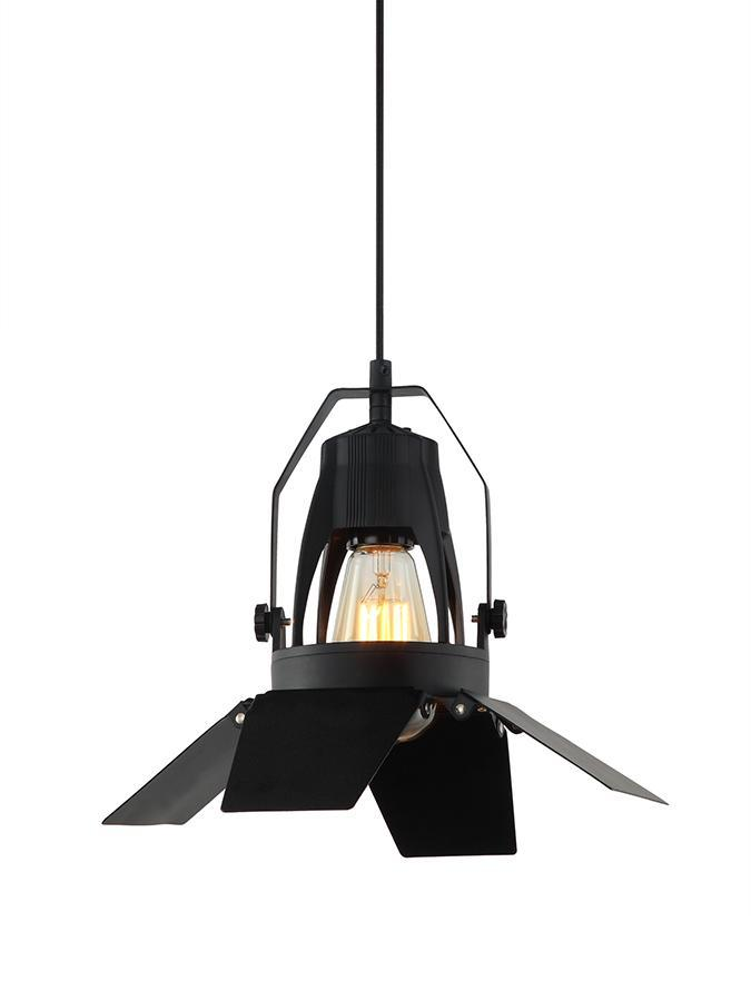 Подвесной светильник Vitaluce V5131/1S