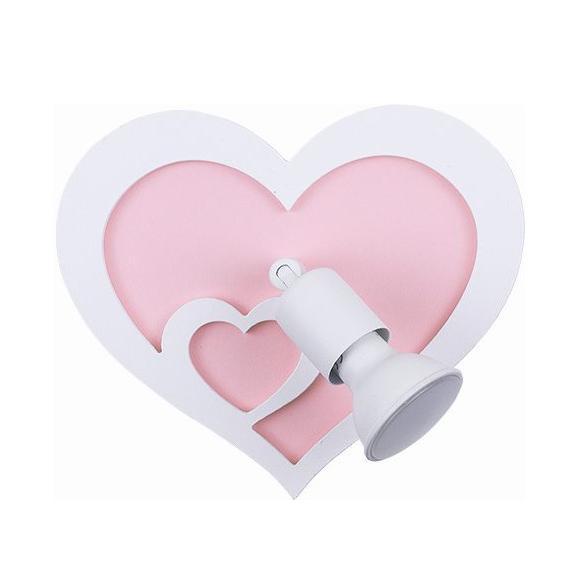 Спот Nowodvorski Heart 9062