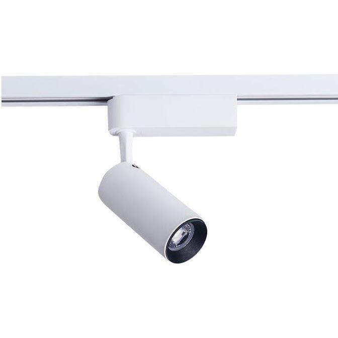 Трековый светодиодный светильник Nowodvorski Profile Iris 9000