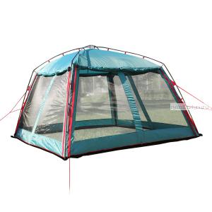 Шатер BTrace Camp (Артикул: T0465 )