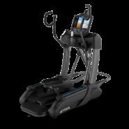 Эллиптический тренажер True Spectrum + консоль Emerge