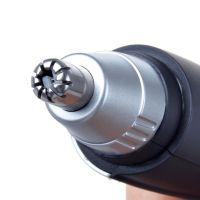 Триммер для стрижки волос в носу и ушах Skysuper (3)