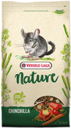 Versele-Laga Nature Chinchilla Корм для шиншилл (700 г)