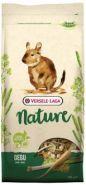 Versele-Laga Nature Degu Корм для дегу (700 г)