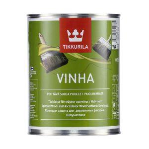 Кроющий антисептик Vinha