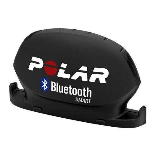 Датчик частоты педалирования POLAR Cadence sensor Bluetooth® Smart
