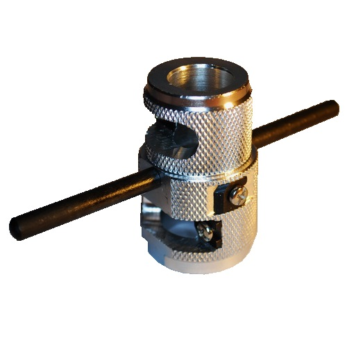 Зачистной инструмент 110 Candan