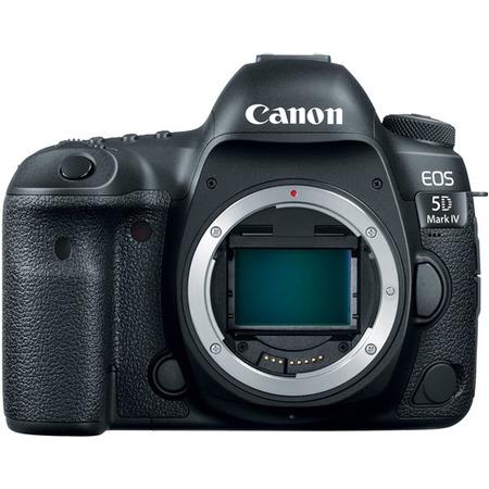 Canon EOS 5D Mark IV kit 50 mm f1.8 stm
