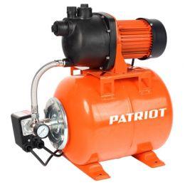 PATRIOT PW 850-24 P