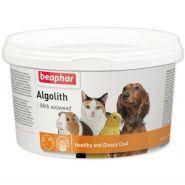Beaphar Algolith Минеральная смесь для активизации пигмента (250 г)