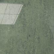 Travertino Керамогранит Зеленый G-450/PR/60x60