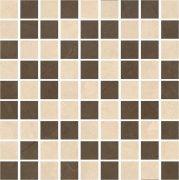Marble Trend Мозаика K-1002(1003)/MR(LR)/m01/30x30 Pulpis
