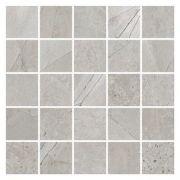 Marble Trend Мозаика K-1005/SR/m14/30,7x30,7 Limestone