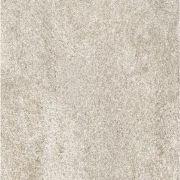Montana Керамогранит Серый K-174/SR/60x60