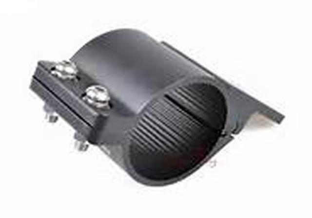 Крепление светодиодной фары 58-63mm