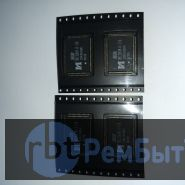 MST3361M-LF-170 / 110 чип драйвера ЖК дисплея