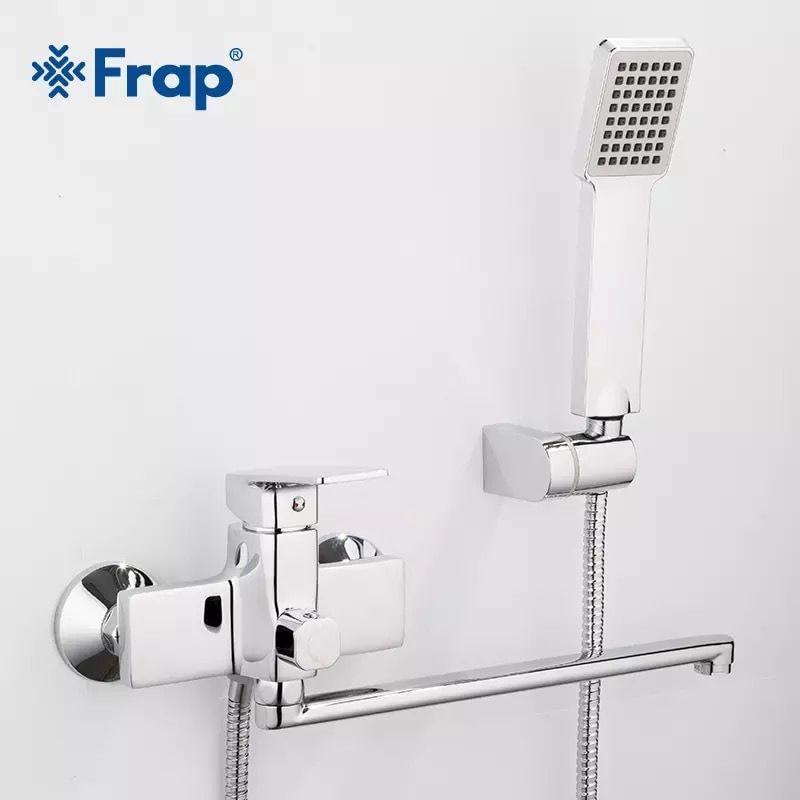 Frap H46  F2246 Смеситель для ванны