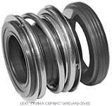 Торцевое уплотнение для насоса Wilo Артикул: 2026901 -MG12/18 мм