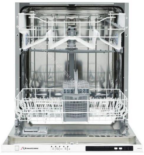 """Посудомоечная машина """"Schaub Lorenz"""" SLG VI6110"""