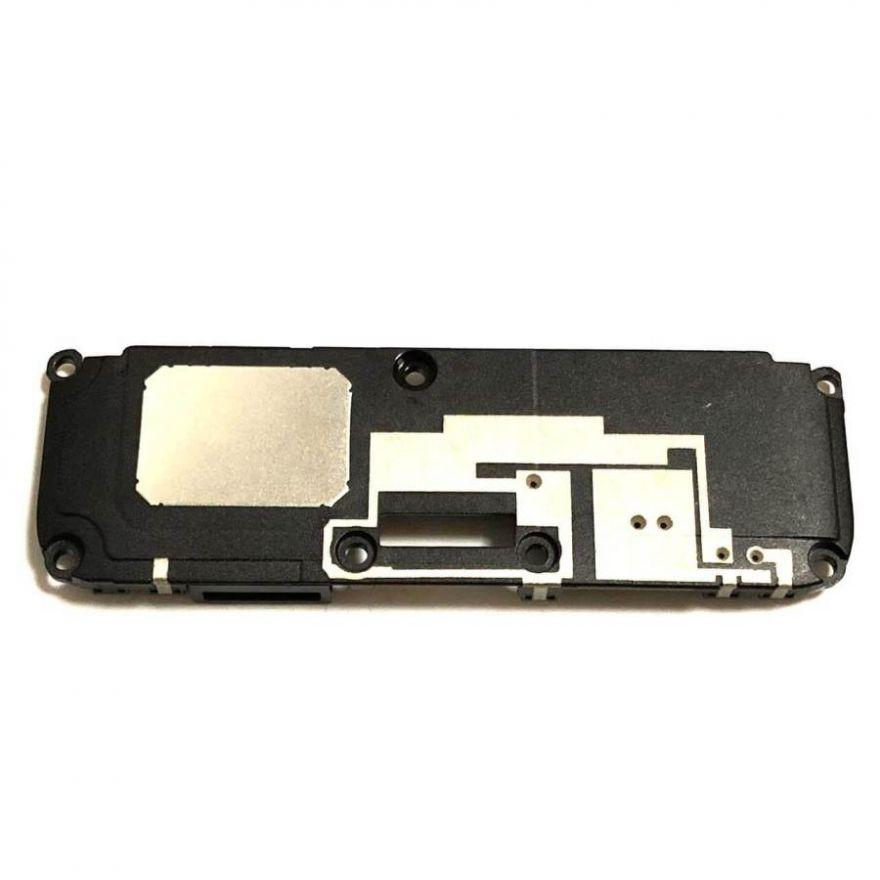 Полифонический динамик (звонок) в корпусе для Xiaomi Mi6