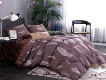 Постельное белье Поплин PC 2-спальный Арт.20/094-PC