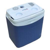 Автомобильный холодильник от прикуривателя Campingaz PowerBox Classic 24L (68679)