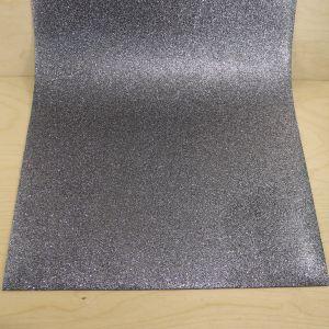 """Фоамиран """"глиттерный"""" Китай, толщина 2 мм, размер 40x30 см, цвет № Ф025 (1 уп = 5 листов)"""