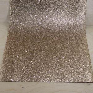 """Фоамиран """"глиттерный"""" Китай, толщина 2 мм, размер 40x30 см, цвет № Ф027 (1 уп = 5 листов)"""