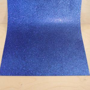 """Фоамиран """"глиттерный"""" Китай, толщина 2 мм, размер 40x30 см, цвет № Ф031 (1 уп = 5 листов)"""