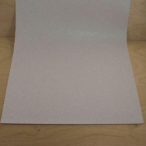 """`Фоамиран """"глиттерный"""" Китай, толщина 2 мм, размер 40x30 см, цвет № Ф026"""
