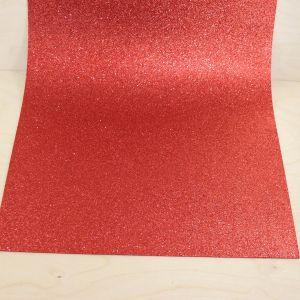 """`Фоамиран """"глиттерный"""" Китай, толщина 2 мм, размер 40x30 см, цвет № Ф028"""