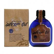 BOSNIC Argan Oil Blue Label Масло для волос, 120 мл