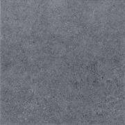 Аллея Ступень угловая серый темный SG912000NGRAN 30х30