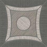 Лоредан Вставка серый SG953200N 10х10