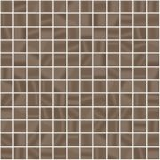 Темари темно-дымчатый мозаика 20052  29,8х29,8