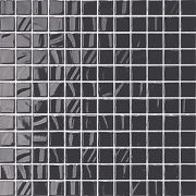 Темари графит мозаика 20053 29,8х29,8