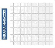 Темари белый мозаика  20003 29,8х29,8