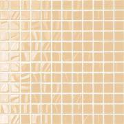 Темари беж-светлый мозаика  20009  29,8х29,8