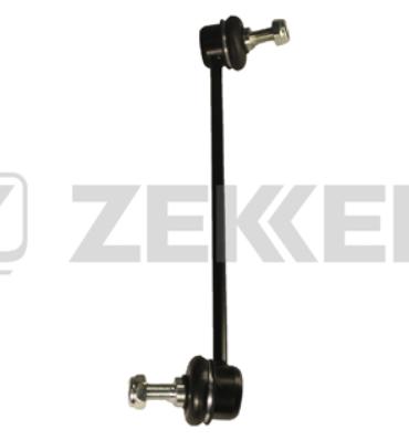 Стойка стабилизатора Lacetti /Gentra передняя правая ss-1153 Zekkert