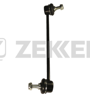 Стойка стабилизатора Lacetti /Gentra передняя левая ss-1152 Zekkert