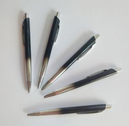 ручки с градиентом оптом