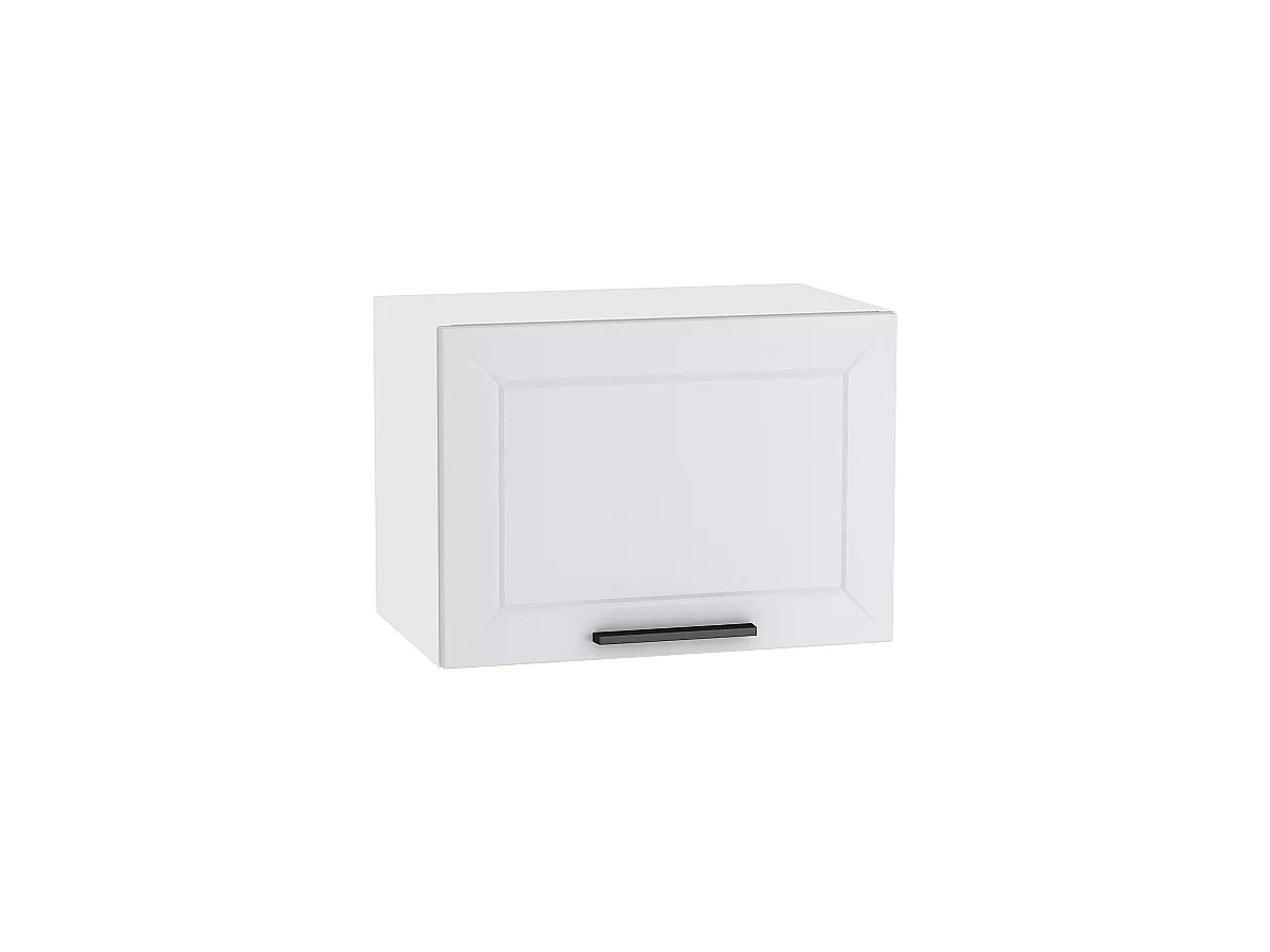 Шкаф верхний Глетчер ВГ500 (Гейнсборо Силк)