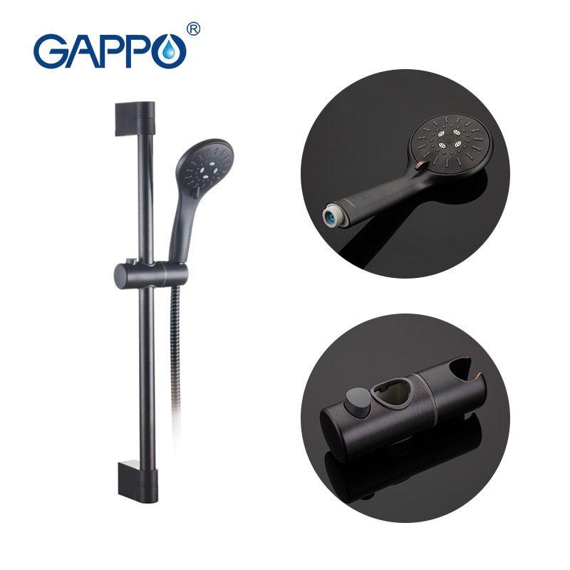 Gappo G8014