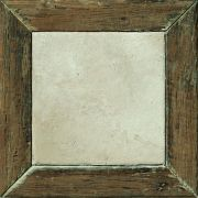 Гарда Белый Фрэйм 45х45